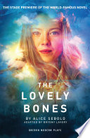 Lovely Bones, The _ ALICE SEBOLD