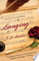 Longing _ J.D LANDIS