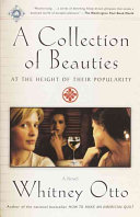 A Collection Of Beauties _ WHITNEY OTTO