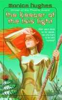 Keeper Of The Isis Light _ MONICA HUGHES