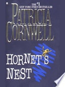 Hornets Nest _ PATRICIA CORNWELL