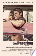 The Paperboy _ PETE DEXTER