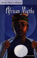Retold African Myths _ ELEANORA TATE