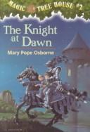 The Magic School Bus The Knight At Dawn _ MARY OSBOURNE