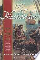 The Blackbirder  Brethren Of The Coast _ JAMES L. NELSON