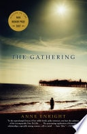 The Gathering _ ANNE ENRIGHT