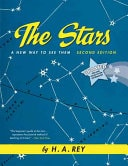 The Stars, A New Way To See Them _ H.A. REY