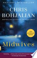 Midwives _ CHRIS BOHJALIAN