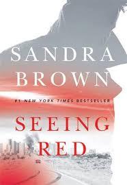 Sting _ SANDRA BROWN