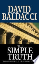 The Simple Truth _ DAVID BALDACCI