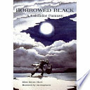 Borrowed Black A Labrador Fantasy _ ELLEN OBED