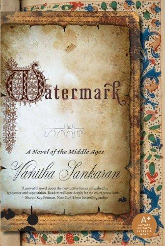 Watermark _ VANITHA SANKARAN
