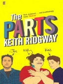 The Parts _ KEITH RIDGWAY