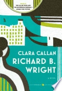 Clara Callan _ RICHARD WRIGHT