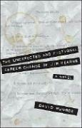 The Unexpected And Fictional Career Change Of Jim Kearns _ DAVID MUNROE