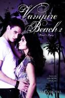Vampire Beach 2 _ ALEX DUVAL