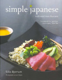 Simple Japanese With East / West Flavours _ SILLA BJERRUM