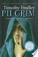 Pilgrim _ TIMOTHY FINDLEY