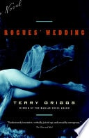 Rogues Wedding A Novel _ TERRY GRIGGS