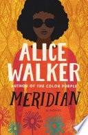 Meridian _ ALICE WALKER