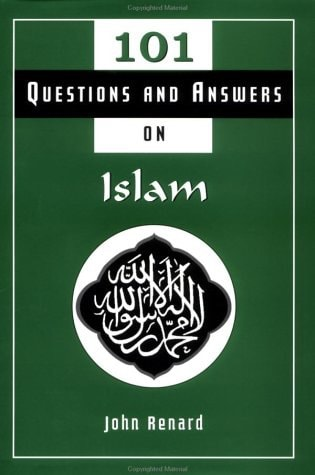 101 Questions And Answers On Islam _ JOHN RENARD