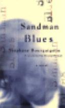 Sandman Blues _ STEPHANE BOURGUIGNON