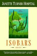 Isobars Stories _ JANETTE HOSPITAL