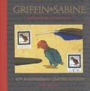 Griffin And Sabine An Extraordinary Correspondence _ NICK BANTOCK