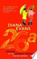 26a _ DIANA EVANS