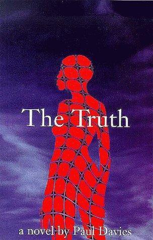 The Truth _ PAUL DAVIES