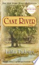 Cane River _ LALITA TADEMY