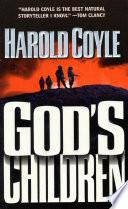 Gods Children _ HAROLD COYLE