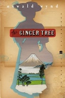 The Ginger Tree _ OSWALD WYND