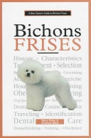 A New Owners Guide To Bichon Frises _ MARY ELLEN