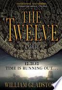 The Twelve _ WILLIAM GLADSTONE