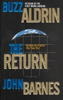 The Return _ BUZZ ALDRIN