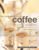 Complete Guide To Coffee _ BANKS MARY