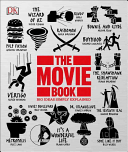 The Movie Book Big Ideas Simply Explained00054613j _ DK