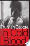 In Cold Blood _ TRUMAN CAPOTE