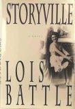Storyville _ LOIS BATTLE