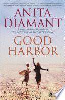 Good Harbor _ ANITA DIAMANT