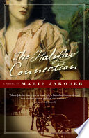 The Halifax Connection _ MARIE JAKOBER