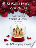 Everythings Coming Up Josey _ SUSAN WARREN
