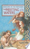 The Meeting Of The Waters _ CAISEAL MOR