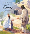 The Story Of Easter _ CHRISTOPHER DOYLE