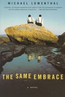 The Same Embrace _ MICHAEL LOWENTHAL