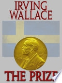 The Prize _ IRVING WALLACE