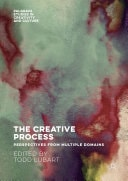 The Creative Process _ BREWSTER GHISELIN