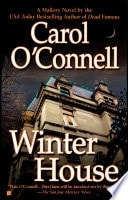 Winter House _ CAROL OCONNELL
