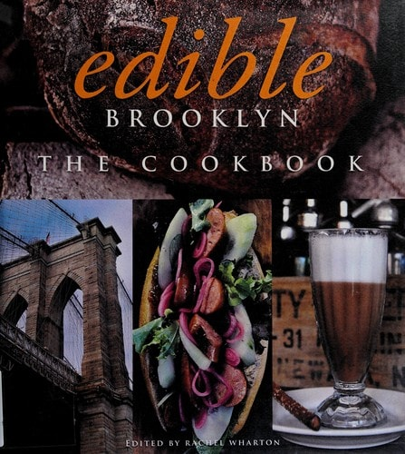 Edible Brooklyn _ RACHEL WHARTON